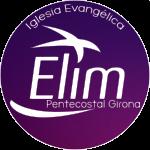 Iglesia Elim Girona